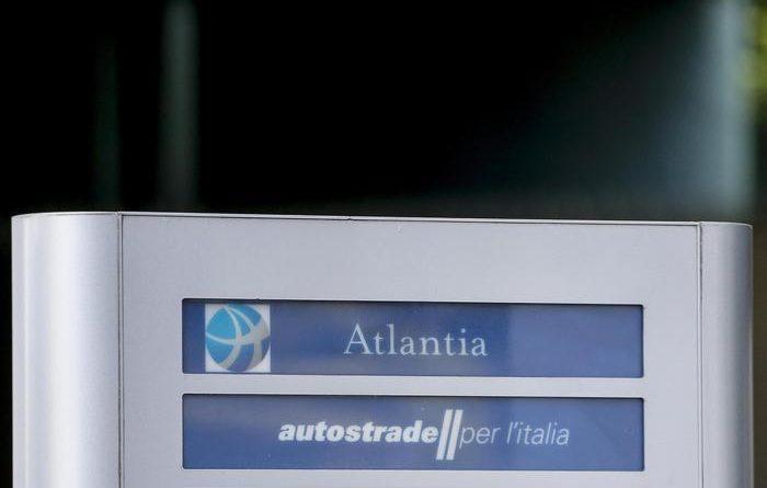 Autostrade, fuori i Benetton. Aspi diventa una public company
