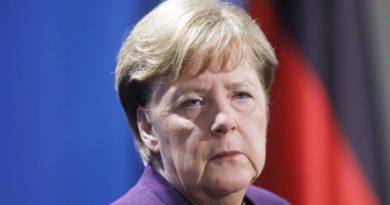 """Onu, Merkel difende il multilateralismo: """"Chi pensa di farcela meglio da solo si sbaglia"""""""