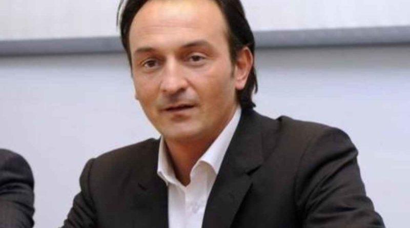 "Coronavirus, presidente Piemonte Cirio: ""Chiederò poteri straordinari"""