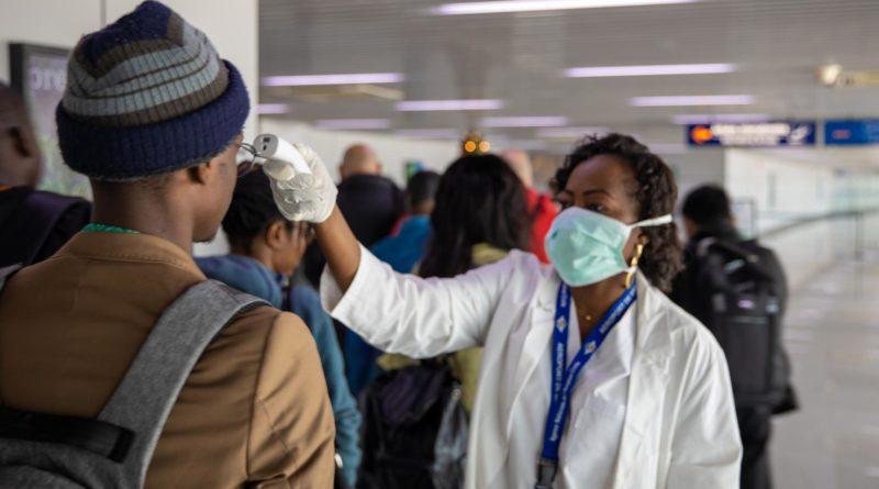 Coronavirus: Banca Asia Sviluppo stima costo 4.100 mld di dollari