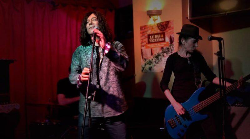 Coronavirus, è morto il cantante Alan Merrill
