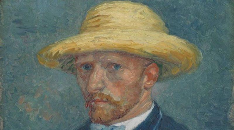 Olanda, rubato un quadro di van Gogh