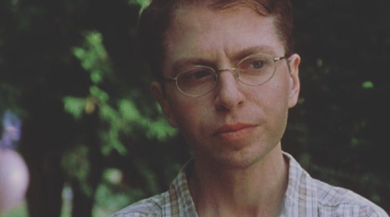 Lutto nel mondo del cinema, addio a Matthew Faber