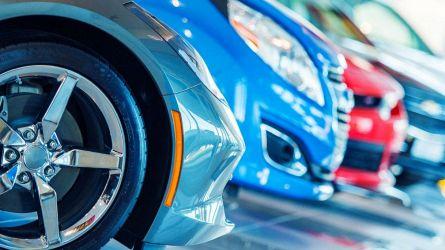 Coronavirus, gli utenti comprano auto usate online e economiche