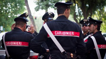 Massacrato di botte a Jesolo, denunciati tre giovani