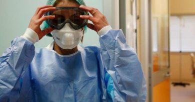 Coronavirus: Belgio, situazione complicata ospedali, 705 morti