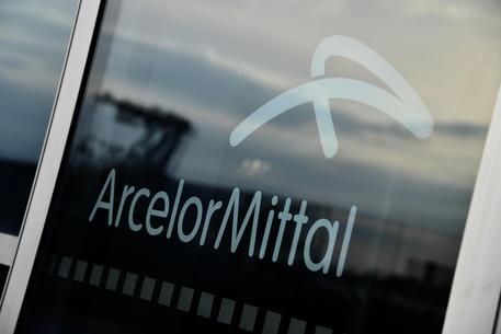 Arcelor Mittal può riprendere vendita acciaio