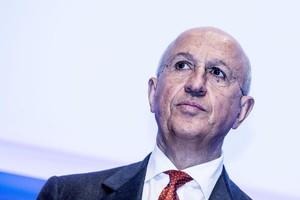 Coronavirus, l'Abi: 'L'anticipo della Cig da parte delle banche fino a 1400 euro'