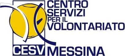 Cesv Messina, servizi ad hoc dall'ascolto alle raccolte fondi