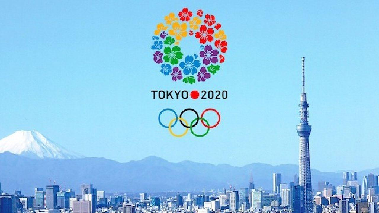 Tokyo, primo caso di Covid nel Villaggio Olimpico