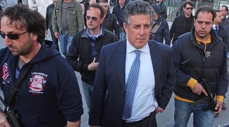 """Coronavirus, Di Matteo: """"Rischio mafie su economia legale"""""""