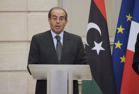 Morto ex premier libico Jibril