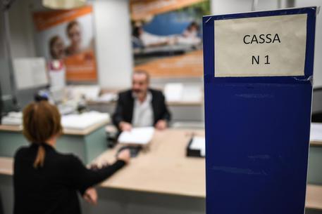 Coronavirus: accordo Abi-Anci-Upi, sospensione mutui Comuni-Province