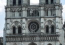 Notre-Dame celebra Pasqua, vita va avanti