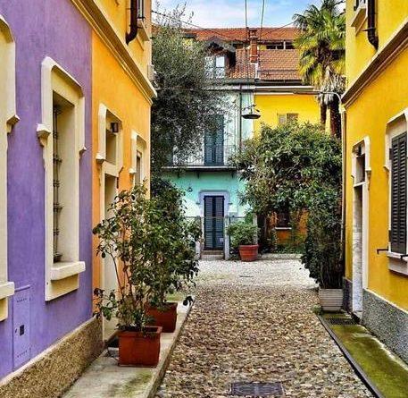 Castelli: 'Per gli affitti seguire modello Francia con incentivi ai proprietari'