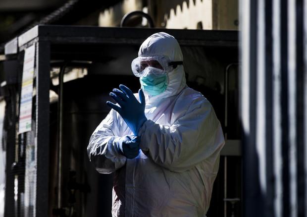 Coronavirus, cos'è l'indice di pericolo dei lavoratori