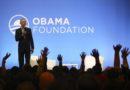 Obama pronto ad sostenere Biden