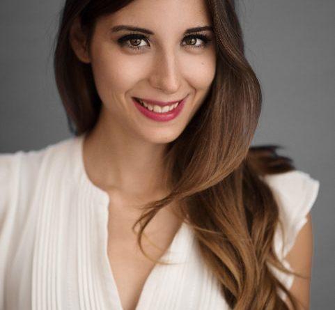 'GIRICOCCOLA E LE SUE PERFIDE SORELLE',  terzo appuntamento con il progetto RESTO A CASA CON LE FIABE di Annabella Calabrese