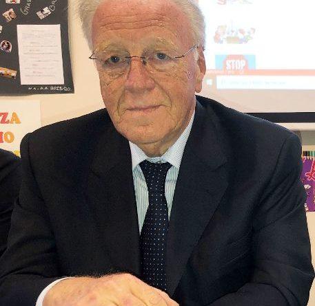 Corecom Campania, Falco: Ok misure anti-crisi della Regione