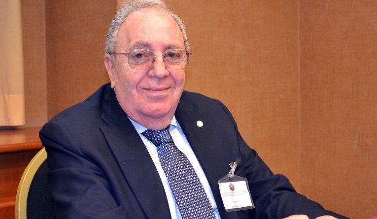 Coronavirus, Duraccio (Consulenti Lavoro Napoli): 'Ammortizzatori sociali uguali per tutti e task force di specialisti al governo'