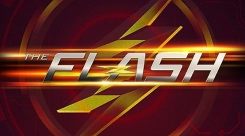 Si è spento Logan Williams, il sedicenne attore di 'The Flash'