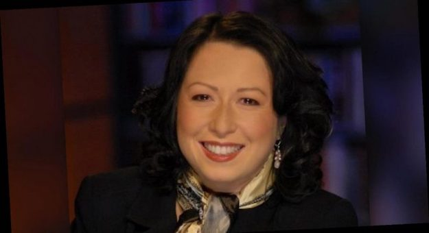 Coronavirus: morta la giornalista Maria Mercader
