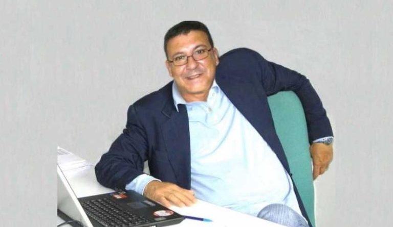 Morto il giornalista Rodolfo Amodeo, 53 anni