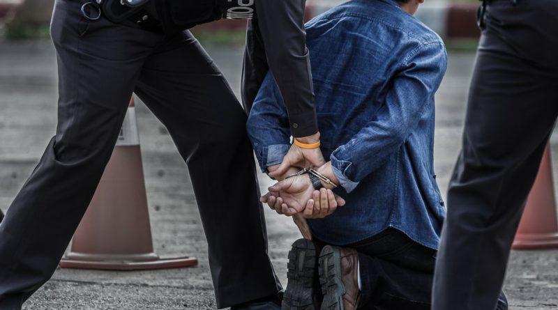 Colpo alla 'Ndrangheta, 26 arresti nel Veronese