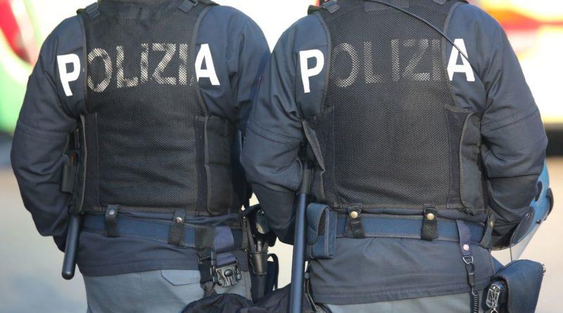 Colpo alla mafia, arrestati 11 esponenti del mandamento Noce di Palermo