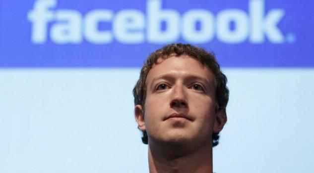 Coronavirus: da Facebook 100 milioni per i giornalisti