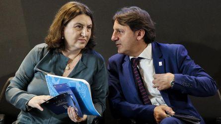Ad aprile arriva il Rem, Reddito di Emergenza da 500-600 euro