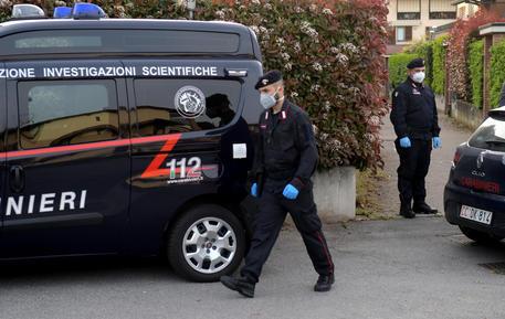 Catania, la polizia sequestra beni per un milione di euro a Salvatore Amato, già in carcere per reati di mafia