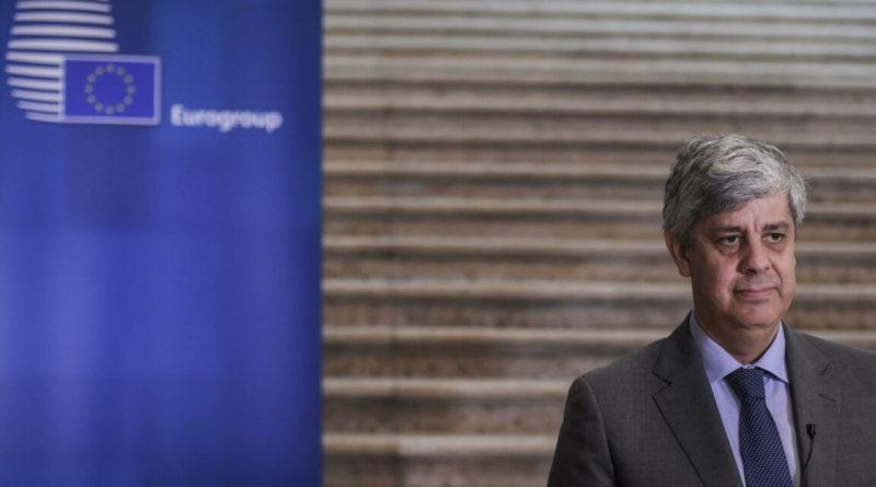 Ue: i 23 punti del documento uscito dall'Eurogruppo