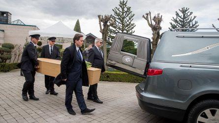"""Cos'è la """"tassa sulla morte"""" denunciata da Salvini"""