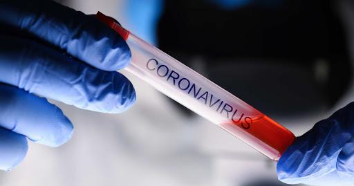 Coronavirus: Google dice quanto e come ci muoviamo in isolamento