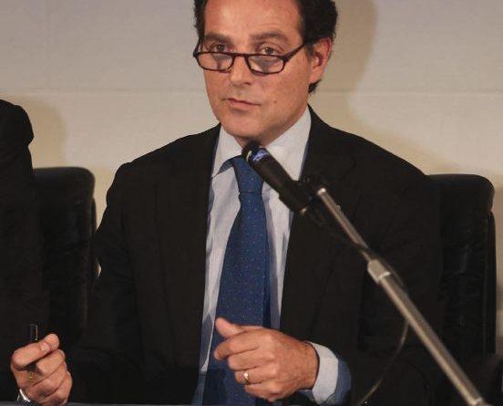 Piano anticrisi, i commercialisti coadiuveranno la Regione Campania