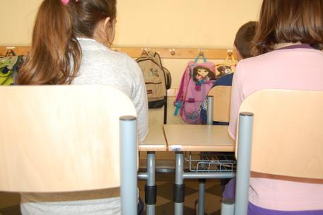 Scuola: alle elementari torna giudizio, stop ai voti