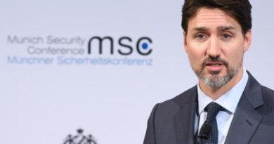 Canada vuole piano per lavoratori