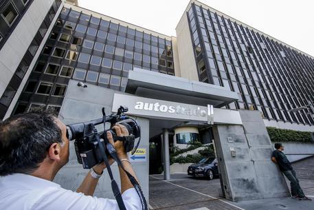 Atlantia dice sì a nuovi soci per Autostrade per l'Italia