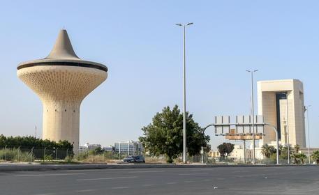 Coronavirus: Arabia Saudita riapre 21/6