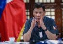 Filippine, a scuola solo col vaccino