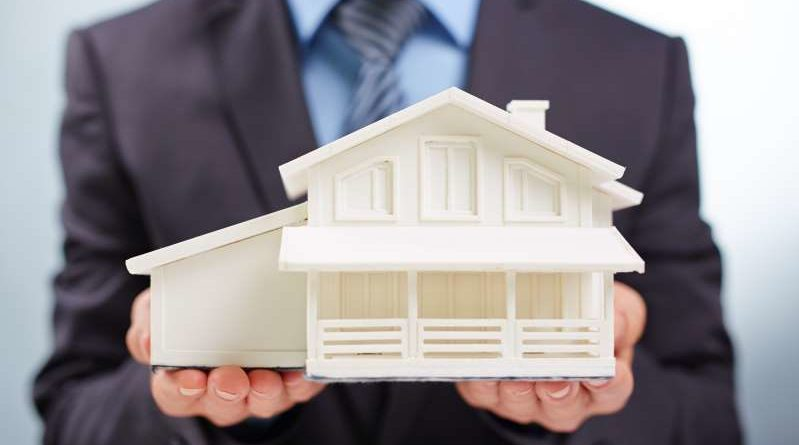Bonus casa 2020 cessione del credito, cosa dice il decreto Rilancio