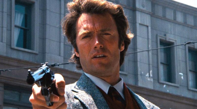 Clint Eastwood, l'attore e regista americano compie 90 anni!