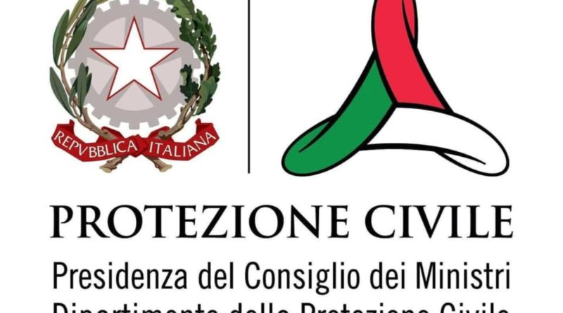 Il nuovo bollettino della Protezione Civile: nelle ultime 24 ore 416 nuovi casi, con 111 vittime e 2789 guariti in più