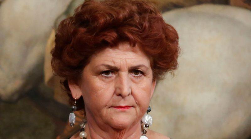 """Dl Sicurezza, Bellanova: """"Maggioranza abbia il coraggio di cambiarli"""""""