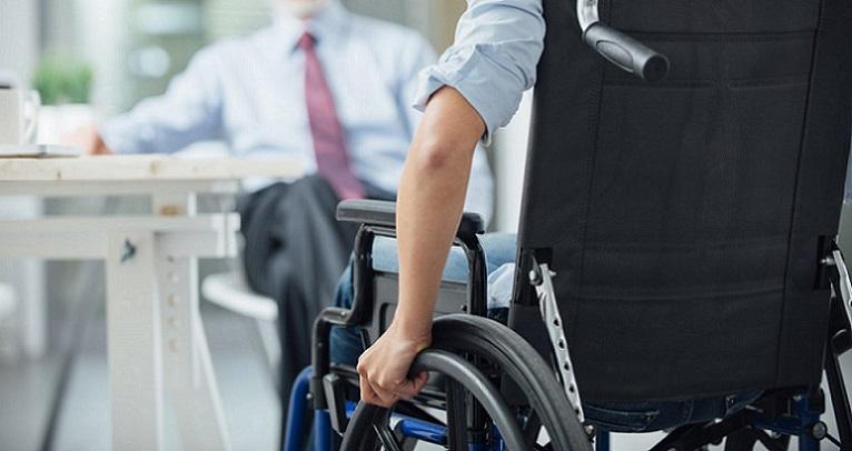 Disabilità: nasce SuperJob, il primo portale che offre opportunità di lavoro alle persone disabili, facilitando il contatto diretto con le aziende