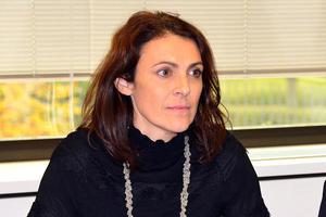"""Aggressione di Mezzolombardo, l'assessore Segnana: """"Un fatto inaccettabile"""""""