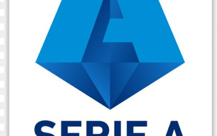 Serie A :si riparte il 20 Giugno