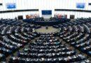 Emergenza coronavirus, la proposta dell'Ue sul piano di aiuti. Dpa, Recovery fund da 750 miliardi