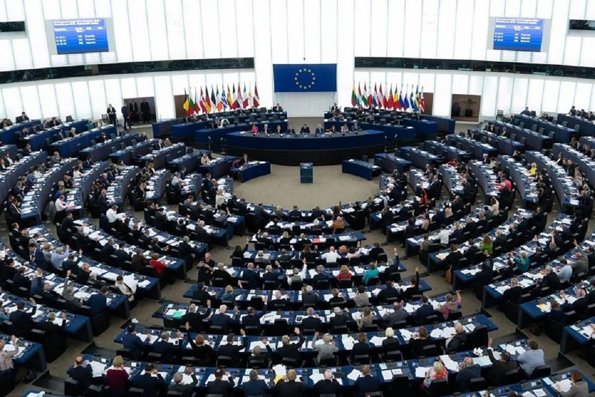 """Von der Leyen ai Paesi UE: """"Serve un centro di intelligence condiviso o falliamo"""""""